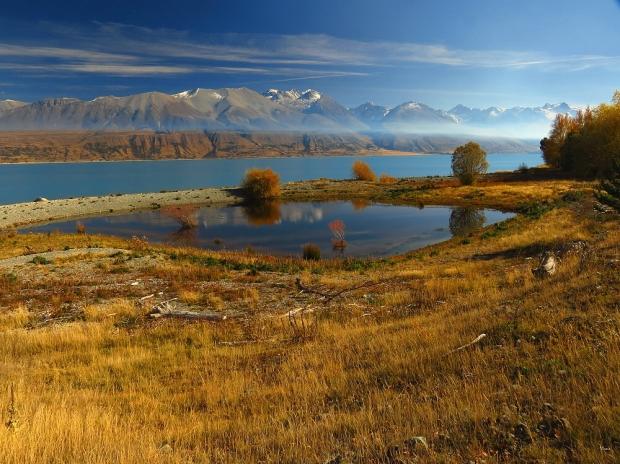 Lake Pukaki 561dcfever1